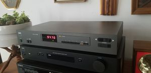 NAD 4130 AM/FM Stereo Tuner for Sale in Portland, OR