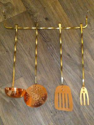 dining room accessory for Sale in Boynton Beach, FL