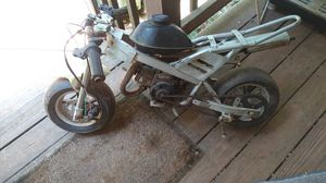 Pocket Rocket bike for Sale in Jefferson, GA