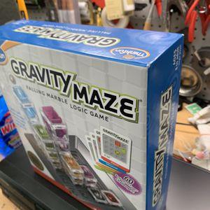 Gravity Maze Game for Sale in Naples, FL