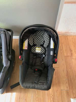 Baby car seat for Sale in Manteca, CA