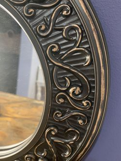 beautiful mirror from at home for Sale in Pico Rivera,  CA