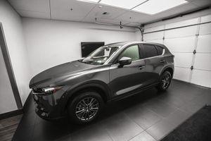 2019 Mazda CX-5 for Sale in Tacoma, WA