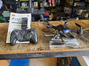 Drone for Sale in St. Petersburg, FL