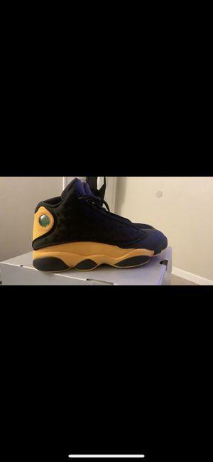 Jordan 13 for Sale in Hayward, CA