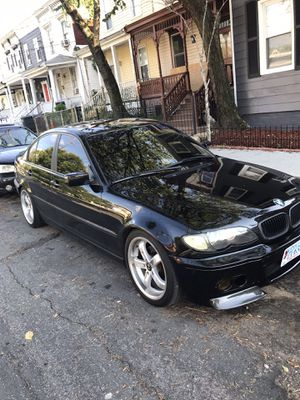 2003 BMW 3 Series for Sale in Suitland, MD