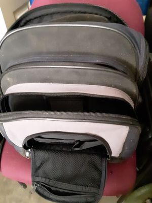 Backpack for Sale in Johnstown, OH