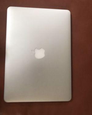 "Apple MacBook Air 13"" 2014 for Sale in Glendale, AZ"