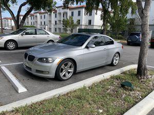 Bmw 335i twin turbos for Sale in North Miami Beach, FL