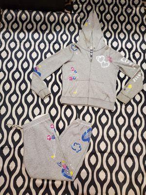 Victoria's Secret PINK Original Sweatpants Set for Sale in Belleair, FL
