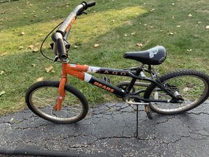 """Bears 20"""" Bike for Sale in Oak Lawn, IL"""