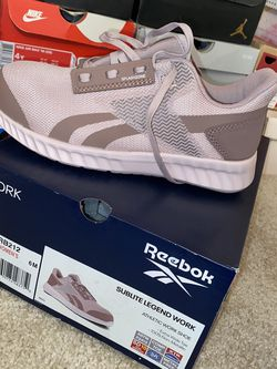 Reebook Athletic Work Shoes for Sale in Oklahoma City,  OK