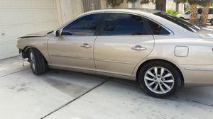 Hyundai Azera for Sale in North Las Vegas, NV