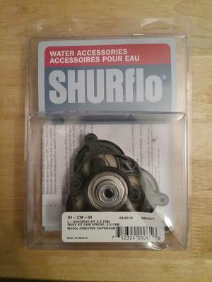 Shurflo Diaphragm Drive Kit for Sale in Lynchburg, VA