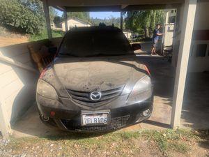 Mazda de venta for Sale in Castroville, CA