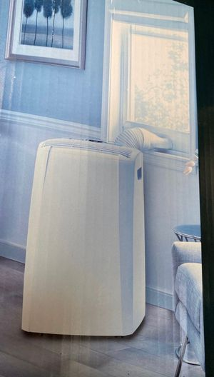 Portable air conditioner for Sale in Covina, CA