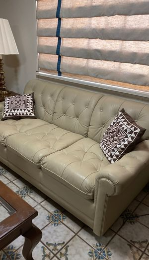 FREE sofa Sofabed for Sale in Los Altos Hills, CA