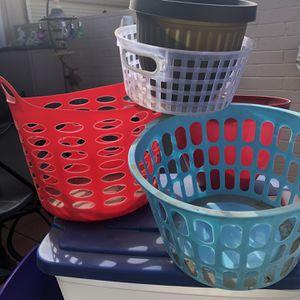 Baskets for Sale in Sun City West, AZ