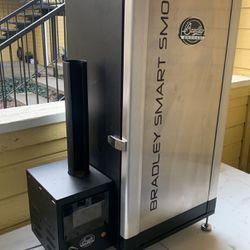 Smoker for Sale in Elk Grove,  CA