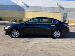 2013 Nissan Altima Clean Title 61k Miles for Sale in Bell Gardens, CA