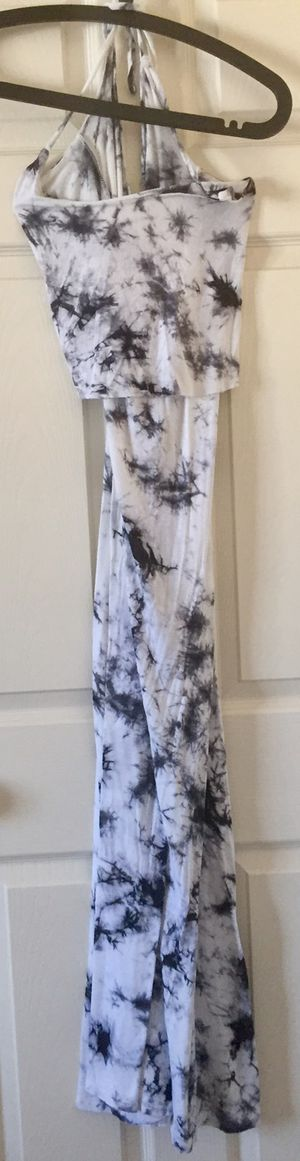 woman dress Size S for Sale in San Clemente, CA
