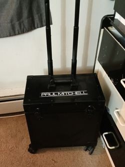 Paul Mitchell Digital Heat Set for Sale in Fairview Park,  OH