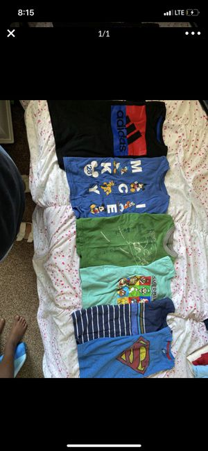Kids clothes for Sale in Norco, CA