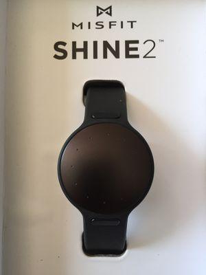 FITNESS MISFIT SHINE 2 for Sale in Sanger, CA