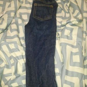 24 months jeans for Sale in Kingsport, TN