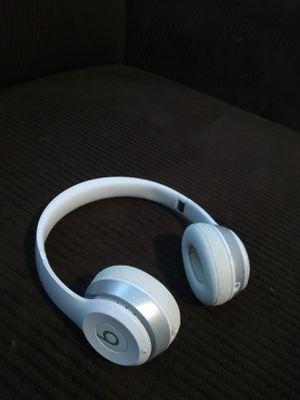 Wireless beats solo 2's for Sale in Auburn, WA