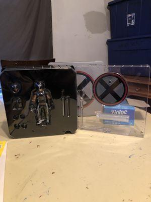 Wolverine one12 action figure: please read description! for Sale in Santa Clara, CA