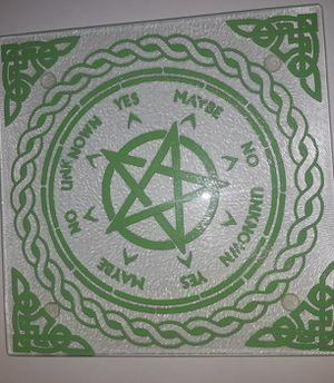 Pendulum board for Sale in Church Hill, TN
