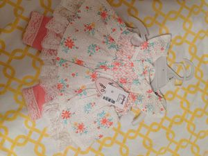 Newborn outfit for Sale in Rockville, MD