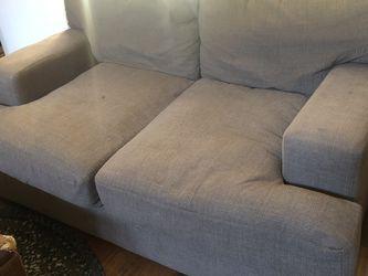 Sofa LoveSeat for Sale in Stevenson Ranch,  CA