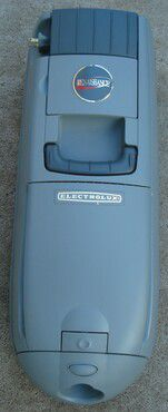 ELECTROLUX C104H RENAISSANCE VACUUM CLEANER (canister only with tools) I trade up. for Sale in Martinez, GA