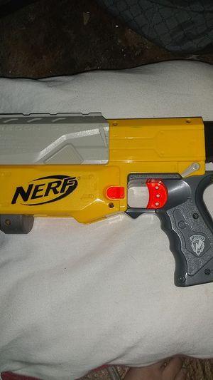 Nerf gun for Sale in Nashville, TN