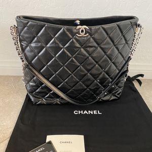 Big Hobo Bag for Sale in Las Vegas, NV