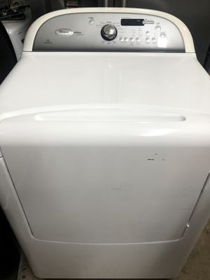 Dryer for Sale in Palm Springs, FL