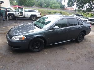 2010 chevy impala great condition for Sale in Sugar Hill, GA