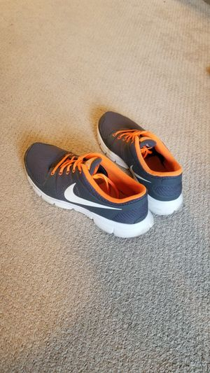 Nike shoes size 12 for Sale in Austin, TX