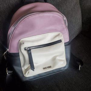 Nine west purse for Sale in Santa Ana, CA