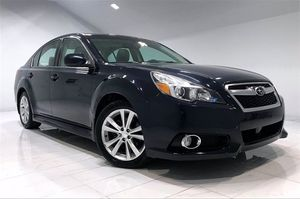 2013 Subaru Legacy for Sale in Chantilly, VA