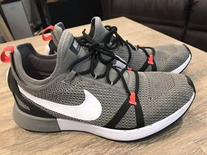 Nike duel racer 10.5 for Sale in Redwood City, CA