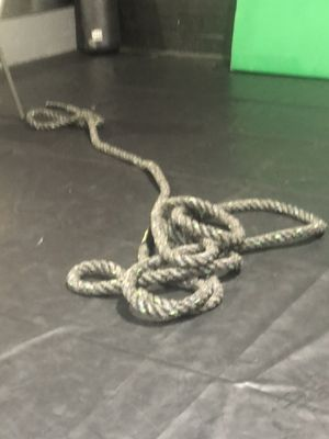 Battle Rope for Sale in Miami, FL