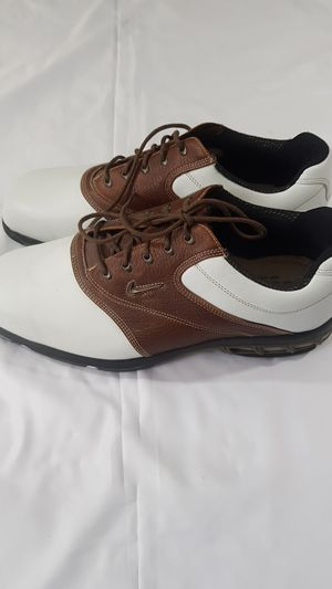 Nike Golf Sports Performance cheats size 11.5 New for Sale in Winter Springs, FL