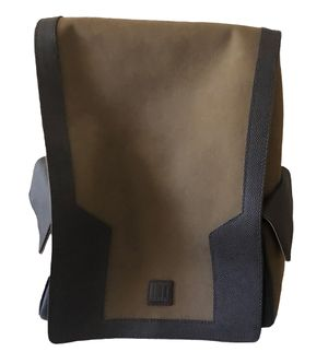 Dunhill Backpack for Sale in Ruskin, FL