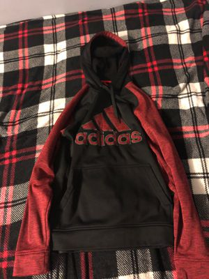 Adidas hoodie for Sale in Obetz, OH