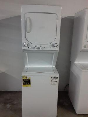 "Stackable washer/dryer machine 24""inches ,brand new for Sale in Miramar, FL"