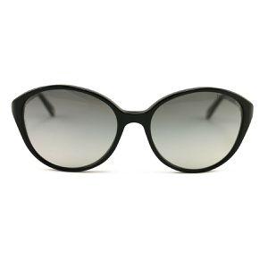 New Tiffany & Co. Sunglasses TF 4073-B-8001-3C Glossy Black Acetate 56 17 135 for Sale in Miami Gardens, FL
