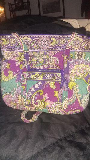 Vera Bradley bag for Sale in Conyers, GA